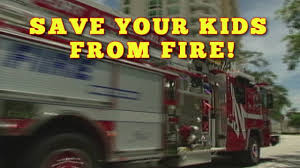 Fireman Jims Fire Safety Tips | Lots & Lots Of Fire Trucks For Kids ... Find Food Trucks Events In Los Angeles Heavy Duty Dump Truck Carrying Lots Of Stuff On The Cstruction Why Chicagos Oncepromising Scene Stalled Out Food Amazoncom Lots Fire Truck Songs And Safety Tips Dvd James Coffey Trucks Music Chevrolet Silverado Gets New Look For 2019 Steel More Secure Parking Europe Brussels Finally Has Used Car Truck Van Suvs Dealer Des Moines Ia Toms Auto Sales Video Dailymotion American Historical Society Video Of At A Toll Station 4k 39970389 1942 A All Imagesposts Are Education Flickr
