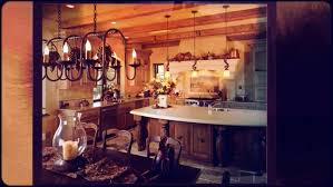 countertops backsplash rangehood pendant lights design