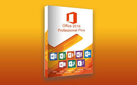 Microsoft fice 2016 Pro Plus Visio Project 64 Bit Download