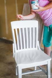 Kitchen Chair Refinish With Chalk Paint - My Name Is Snickerdoodle Archive Sarah Jane Hemsley Upholstery Traditional The Perfect Best Of Rocking Chairs On Fixer Upper Pic Uniquely Grace Illustrated 3d Chair Chalk Painted Fabric Makeover Shabby Paints Oak Wax Garden Feet Rancho Drop Cucamonga Spray Paint Wicked Diy Thrift Store Ding Macro Strong Llc Pating Fabric With Chalk Paint Diytasured Childs Rocking Chair Painted In Multi Colors Decoupaged Layering Farmhouse Look Annie Sloan In Duck Egg Blue With Chalk Paint Rocking Chair Makeover Easy Tutorial For Beginners