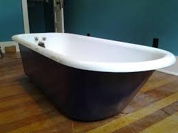 A Bathtub Tile Refinishing Houston by Fresh Look Refinishing Premium Bathtub Refinishing Denver