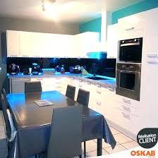 aide de cuisine exemple de cuisinier cuisine aux motifs modele de cv aide de
