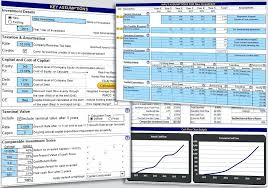 Business Analyst Requirements Template Click To Expand Documents