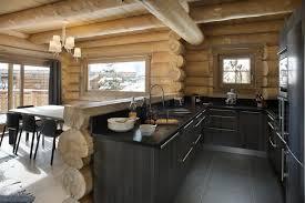 cuisine chalet https t ec bstatic com images hotel max1024x768