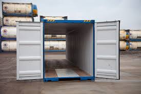 100 40 Foot Containers For Sale Shipping Container Dimensions Standard Container Size