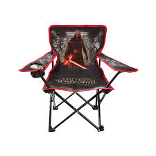 Dallas Cowboys Folding Chair by Kids Lawn Chairs Furniture Kohl U0027s