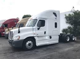 100 Truck Leasing Programs LRM No Credit Check Semi Financing