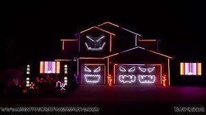 Underfist Halloween Bash Download by Riverside Halloween House
