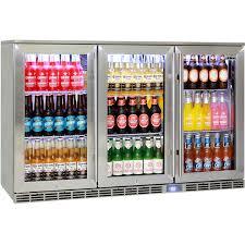 Lockable Medicine Cabinet Bunnings by Bar Fridges Australia Commercial Best Alfresco Outdoor Bar Fridge