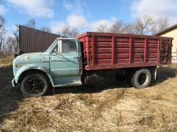 DOUG And DONNA BROWN RETIREMENT FARM AUCTION – Fraser Auctions Ltd. American Fullsize Brown Pickup Truck Vector Image Artwork Derek Alisa Browns 1967 Ford F100 Grhead Next Door Kenworth T610 Brown And Hurley Ram Unveils New Color For 2017 Laramie Longhorn Medium Duty Work Ups Package Delivery Trucks Macon Georgia South Street Center Big 93 F150 Xlt 4x4 Ford Truck Enthusiasts Forums Blake Edges Jerry Wood Super Win Madison Classic Brothers Show Performance Online Inc Gary Browns 1957 Chevy Goodguys Of The Year Ebay Motors Blog Doug Donna Brown Tirement Farm Auction Fraser Auctions Ltd This Sleek 1968 Makes A Case Fordtruckscom