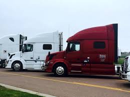 Trucking Company To Expand To Foundation Park – SiouxFalls.Business News For Foodliner Drivers Alo Driving School 1221 W Airport Fwy Suite 217 Irving Tx Funeral Saturday At Sun Prairie High Captain Cory Barr Trucking Biz Buzz Archive Land Line Magazine Texting While Driving Wikipedia Hundreds Of Chickens Fly Coop After Slaughterbound Truck Overturns Trucker Supply Falling Short Demand 17 Towns In 2017 Big Cabin Provides Window To Trucking World Firefighter Killed In Gas Explosion Identified Fding Dangerous Trucks Can Be Inspectors Needleinhaystack Potato Mashed Under Train Overpass Milwaukee Wisc 160 Academy Truckersreportcom Forum 1 Cdl