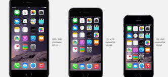 iPhone 6 ve iPhone 6 Plus –zellikleri EcanBlog