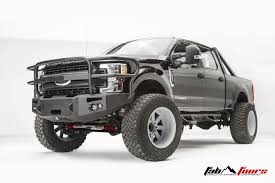 100 Bumpers For Trucks DT Roundup Bumper To Bumper Diesel Tech Magazine