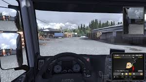 Euro Truck Simulator 2 Demo Download Euro Truck Simulator 2 Gold Download Amazoncouk Pc Video Games Game Ets2 Man Euro 6 Agrar Truck V01 Mod Mods Bmw X6 Passenger Ets Mode Youtube Scania Dekotora V10 Trailer For Mods Free Download Crackedgamesorg The Very Best Geforce Going East Buy And Download On Mersgate Update 1151 Linux Database Release Start Level And Money Hack Steam Gift Ru Cis