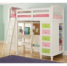 Bunk Beds : Pottery Barn Kids Room Colors 1 Pottery Barn Bunk Bed ... Craigslist Bunk Beds Pladelphia Bedroom Home Design Ideas Pottery Barn Kids Table Cool Bedrooms Attachment Id6026 For Sale In San Antonio Tx Gallery Fniture Teresting Cheap Bunk Beds Sale With Mattress Amazing Loft Bed Romancebiz Ay Wood Project Craigslist Room Colors 1 Pottery Barn Bed Land Of Nod Premier Universal Headfootboard Brackets Black Walmart
