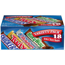 Amazon.com: Candy & Chocolate Bars: Grocery & Gourmet Food Top Ten Candy Bar The Absolute Best Store In Banister 10 Bestselling Chocolate Bars Clickand See The World Amazoncom Hershey Variety Pack Rsheys Selling Chocolate Bars In Uk Wales Online Healthy Brands Ones To Watch 2016 Gift Sets For Valentines Day Fdf World Famous Youtube How Its Made Snickers Bakers Unsweetened 4 Oz Packaging May Gum Walmartcom Cakes By Sharon Walker Us Food Wine