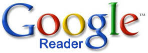 Time to get a new Reader!  Google Reader is retiring! 5 Great Articles About Google Reader Alternatives.