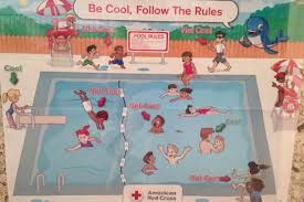American Red Cross Apologizes For 'Racist' Poster Abc6 Fox28 Blood Drive 2019 Ny Cake On Twitter Shop Online10 Of Purchases Will Be Supermodel Niki Taylor Teams Up With Nexcare Brand And The Nirsa American Red Cross Announce Great Discounts Top 10 Tricks To Get Discounts Almost Anything Zalora Promo Code 85 Off Singapore December Aw Restaurants All Food Cara Mendapatkan Youtube Subscribers Secara Gratis Setiap Associate Brochures Grofers Offers Coupons 70 Off 250 Cashback Doordash Promo Code Bay Area Toolstation Codes