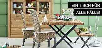 esszimmer inspirationen design möbel zu günstigen preisen