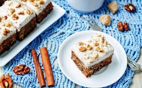 veganer kuchen ohne zucker 4 einfach und leckere rezepte