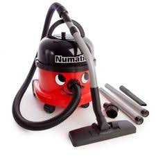 Numatic Ct370 Car Carpet Upholstery Stain Removal Extraction Numatic Canister Vacuum Cleaners Ebay