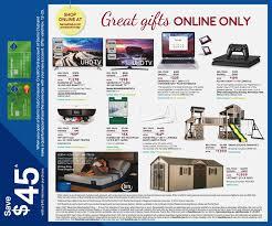 Sams Club Desktop by Sam U0027s Club Black Friday Ad Mysterious Iphone Sale Cheap Consoles