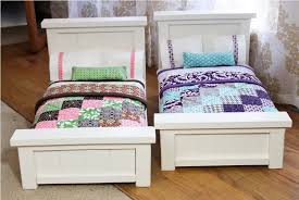 Badger Basket Doll Bed by Baby Doll Bunk Beds Price Baby Doll Bunk Beds For Your Little
