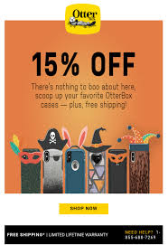 Otterbox 15% Off Today Only - Slickdeals.net Todays Top Deals 10 Anker Wireless Charger 35 Anc Speck Iphone 5 Case Coupon Code Coupon Baby Monitor Otterbox August 2018 Ulta 20 Off Everything Otterbox Coupon Code Free Otterboxcom Codes Deals Offers William Sonoma Codes That Work Otterbox Begins Shipping New Commuter Series Wallet For Coupons Ashley Stewart Printable Otter Box Code Promo L Avant Gardiste Dds Ranch July 2013 By Prithunadira2411 Issuu