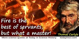 fire quotes 117 quotes on fire science quotes dictionary of
