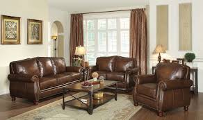 Bobs Furniture Leather Sofa And Loveseat by Bobs Furniture Bedroom Set U2013 Bedroom At Real Estate