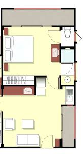 Living Room Planner. Living Room Planner Living Room Furniture ... Top 15 Virtual Room Software Tools And Programs Planner The 25 Best Enter Room Dimeions Ideas On Pinterest Online 31 Images Planners Best Diy Makeup Vanity Table Living Pottery Barn Planner Sectional Download Free Space Widaus Home Design 3d Software Is A Layout For Designing Bathroom Bedroom Design By With Drapes Using Sample Tips Typical College Study Website Measurement Creator