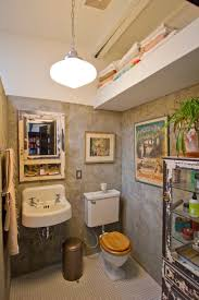 vintage bad einrichtung für ein besonderes badeerlebnis
