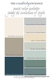 LOVE These Colors This Is What I Want For My Living Room Kitchen Dining And Hall Way