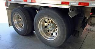 Dana Whitepaper Outlines Strategies To Optimize Tire Performance ... Drivers Comcar Industries Inc Ata Raises Alarm Over Critical Shortage Of Truck Technicians Bulk Christopher Blackwell Ctl Logistics Codinator Crowley One Last Visit To My Spot For 2012 1912 3 Infrastructure Challenges Texas Transporter 8 9 In The Matter Bridgestone Americas Tire Operations Llc 18 Fencing Detroit Michigan Facebook Trucker Joe Transports Parts Car Factory Youtube Global Fulfillment Ecommerce Delivery Short Haul Baltimore