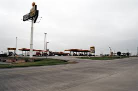 Location Photos Of Loves Truck Stop- 122nd Latest Hdwear For You At Loves Truckersreportcom Trucking Forum Iowa 80 Truckstop Travel Stop 18720 Partello Rd Marshall Mi 49068 Ypcom Lovesechowyellow Lyric Theatre Of Oklahoma Fuelhauling Fleet Awards Drivers With 34 Million In Safety Truck Fire Loves Truck Stop Tennessee Youtube Stops Gemini Motor Transport Flickr Robbed Gunpoint Wbhf Commercial Building Project Christofferson Locations Hch Cstruction