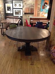 43 best Custom Solid Wood Tables images on Pinterest