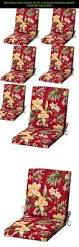 Replacement Vinyl Straps For Patio Chairs by Best 25 Replacement Patio Cushions Ideas On Pinterest Outdoor