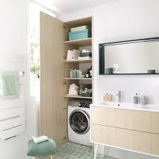 19 Interior Design Styles Core Contracting