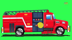 Educational Videos For Children – Kids YouTube Fire Truck 11 Feet Of Water No Problem Engine Song For Kids Videos For Children Youtube Power Wheels Sale Best Resource Amazoncom Real Adventures There Goes A Truckfire Truck Rhymes Children Toys Videos Kids Metro Detroit Trucks Mdetroitfire Instagram Photos And Hook And Ladder Vs Amtrak Train Fanatics Station Compilation Firetruck Posvitiescom Classic Collection Hagerty Articles