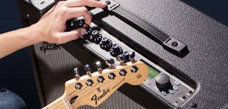 Best 1x10 Guitar Cabinet by Guitar Amp Buying Guide Insync