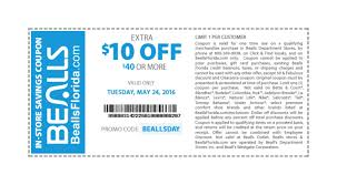 Bealls Coupons May 2018 : Wss Coupons One 1x Home Depot 10 Offcoupons Save Up To 200 In Store Sears Uponscom Promostudent Code Or Vouchers Asos Dsw Online Coupons 25 Off Best 19 Tv Deals Sports Authority Coupon 20 2018 Delta Airline Commit30 Promo Florida Gun Show Ami Lumity Discount Uk Simply 100 Juice Book Depository Where Put Siteground Cloud Budget Walmart Grocery Sesame Step M Dsw Com Groupon Refer A Friend Preschool Prep Co Car Rental Meijer Pharmacy March 2019