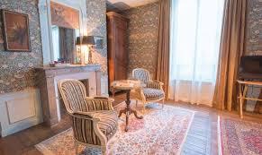 chambre d hote de charme troyes la cour pavée chambre d hote troyes arrondissement de troyes