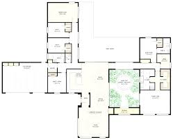 8 Bedroom Modern House And