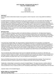 Dresser Rand Wellsville Ny Address by Write Up Theory Normal Mode Resonance