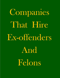 List Of Companies That Hire Ex-offenders And Felons ~ Jobs For ... Rources Recovery Catoosa Prevention Iniative Capi Trucking Companies That Will Hire Anyone Youtube Top 10 Careers For Felons Better Future Jobs For Any Tanker Straight Out Of School Page 1 Decker Truck Line Inc Fort Dodge Ia Company Review Driver Jobs Pimeter Transportation Get This Updated List February 2018 My Lifted Trucks Ideas Best To Work Home Time Starting Cdl Learn The Basics Alltruckjobscom Exoffender In Texas Needs Job Search Help Exoffenders Anybody