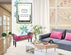 110 wohnzimmer ideen wohnzimmer styling tipps wohnen