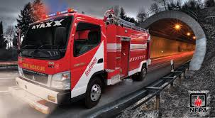 Jual Mobil Pemadam Kebakaran Indonesia | Manufacture Fire Truck ... Washington Zacks Fire Truck Pics Pt Asnita Sukses Apindo 02 Rescue 3000 Single Educational Toys End 31220 1215 Pm Photos Pierce Quantum Sckton Filememphis Dept Rescue Truck Memphis Tn 120701 013jpg Light Us City Fireman Simulatorfire Brigade Game Android Apps Maker American Lafrance Closes In 2014 Firehouse Isolated On White Stock Illustration 537096580 Firerescueems Of North Carolina Winstonsalem Department Unveils Heavy Local New 2 Brand New Water Vehicles Designed Specially For