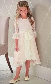 161 dresses images girls dresses flower