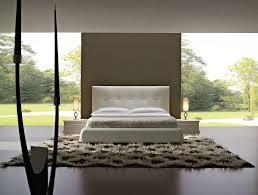 Wall Mounted Reading Lights For Bedroom by Bedrooms Elegant Bedroom Wall Decor Light Hardwood Decor Lamp