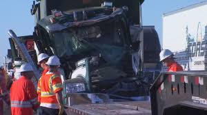 Driver Pinned After Big Rigs Collide Near Coalinga | Abc30.com Derek Trucks Guitarplayercom Google News Latest Gibson Signature Sg Electric Guitar Tedeschi Band Dereks Playing Youtube Who Else Has An Lp And Page 8 My Les Paul Forum State Of The Stomp Musing On Twoamp Rigs Stereo Effects New Rig Day Bludo Ojai In House 4 The Gear Ming Rig India Rx580 How To Earn Through Ming Bitcoin Ethereum 3 Doors Down June 2003 One Stu Allens Rigtone Jgb Grateful Dead Music Player Supetars 32 33